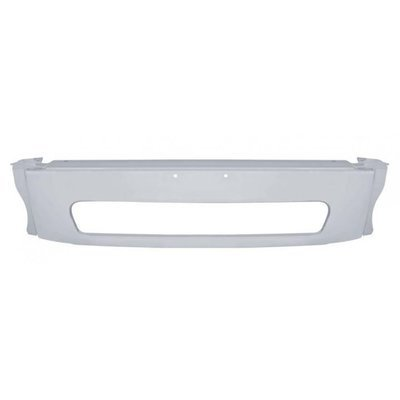 Center Bumper - Painted for Freightliner M2 (112)