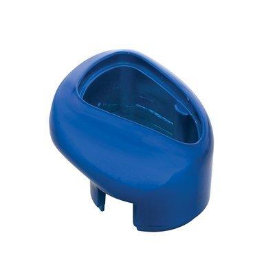 Gear Shift Knob 13/15/18 Speed Indigo Blue