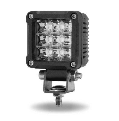 Mini LED Spot Work Light
