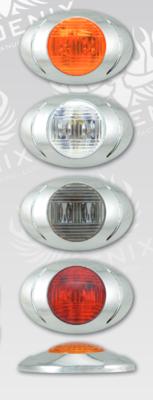 Phoenix Design LED Marker Light P3
