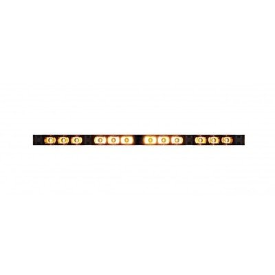 High Power LED Directional Warning Light Bar in Different Sizes