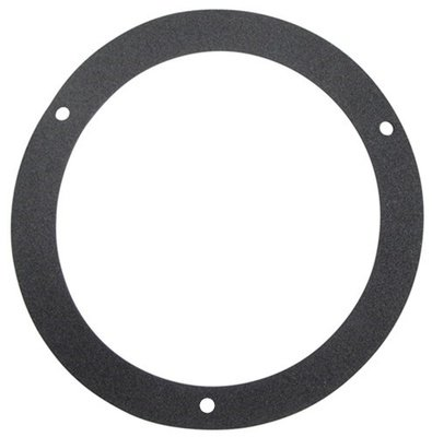 Round Gasket Set of 4