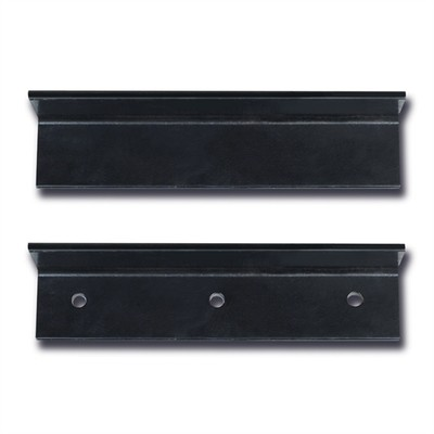 Battery Box Brackets