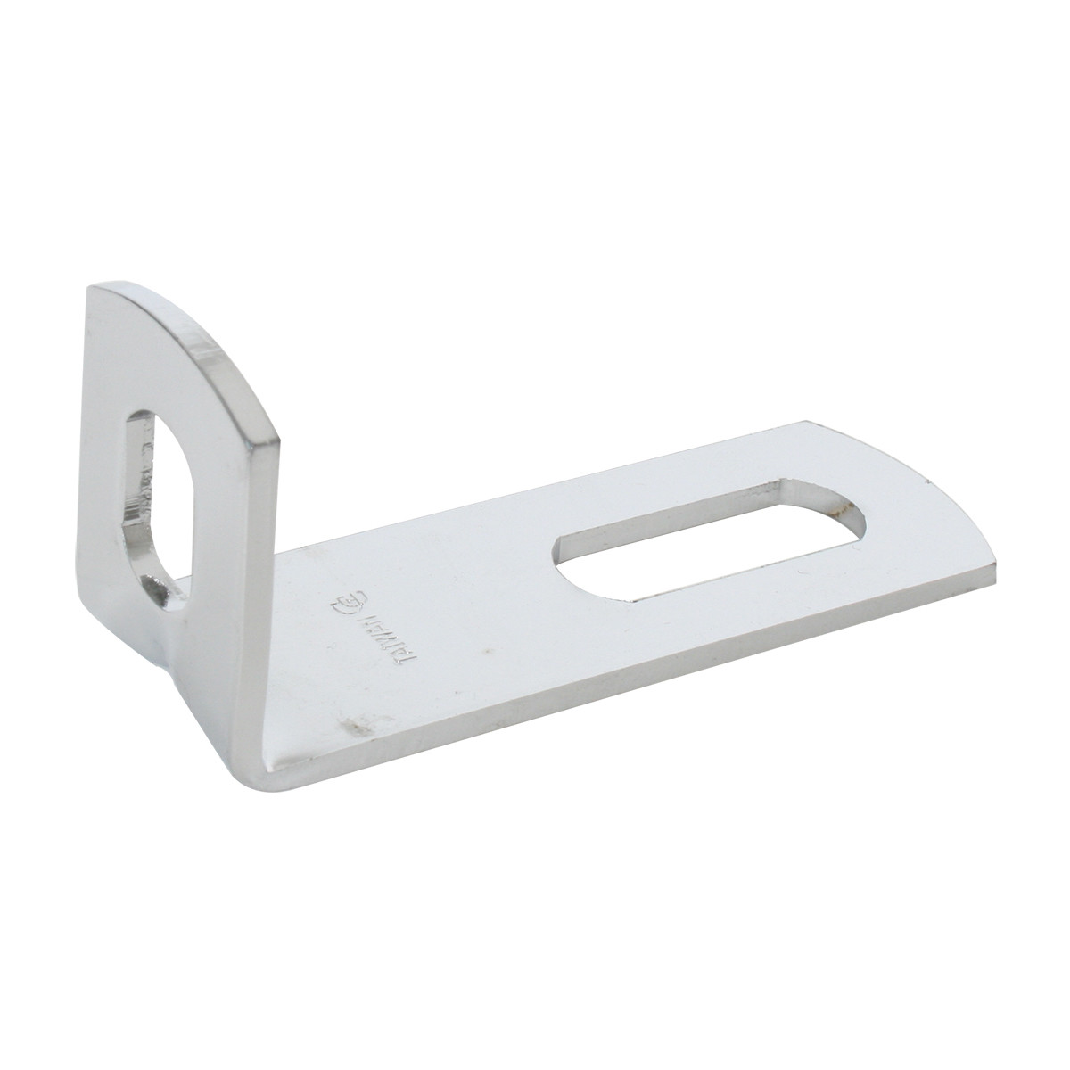 Stainless Steel L-Bracket for mirror