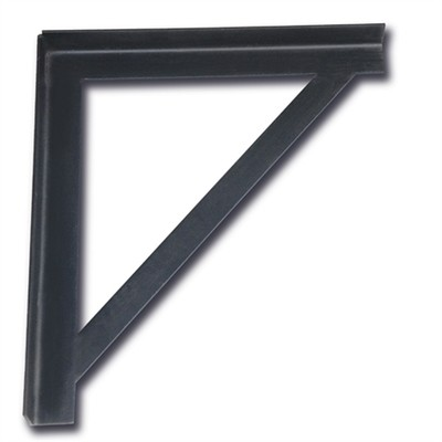 Step Tool Box Brackets