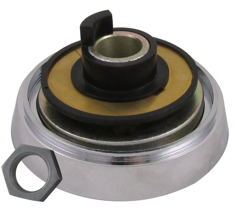 Steering Wheel Hub Kit 3 Hole for Kenworth/Peterbilt