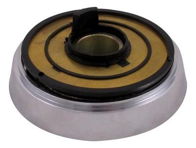 Steering Wheel Hub Kit 3 Hole Fixed or Tilt for Kenworth