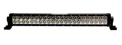 ECCO 44 LED Utility Bar 25