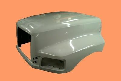 Ford LTLA Aero Headlight Hood - FREE SHIPPING