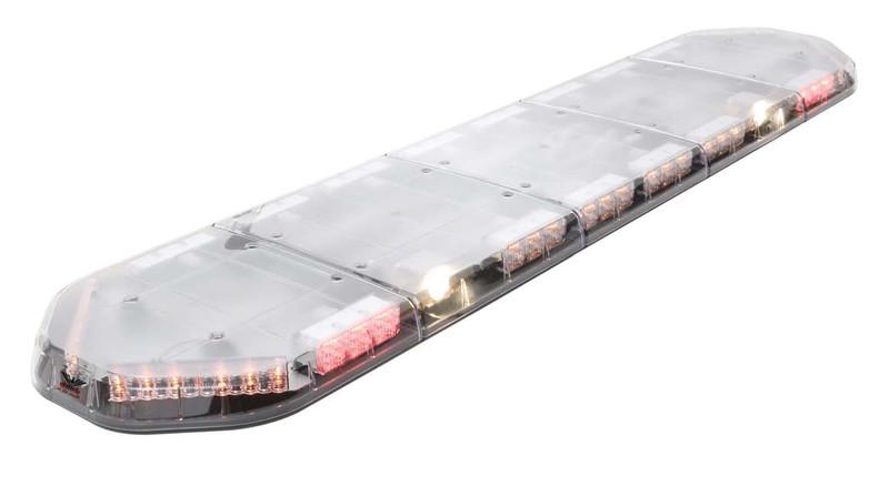 Phoenix USA L-Series 16 Head LED Light Bar
