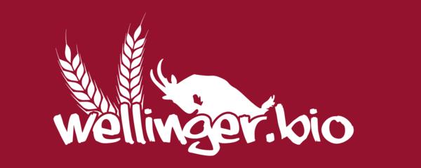 Wellinger.bio Online