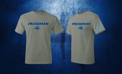 Freshman Class T-Shirt