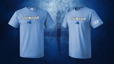 Junior Class T-Shirt