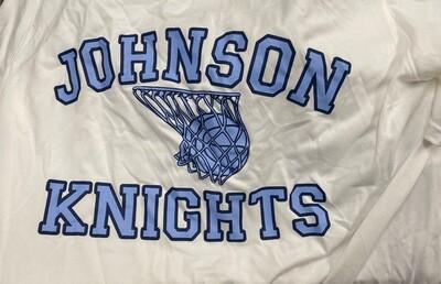 2020 Knights Team Tee