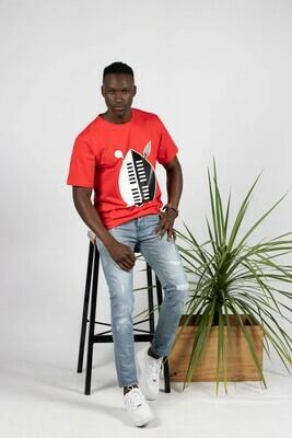 Ilawu T-shirt