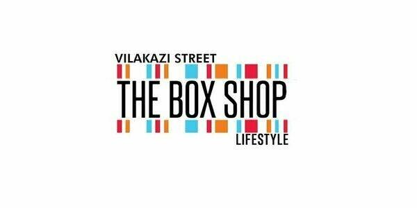The Box Shop Lifestyle