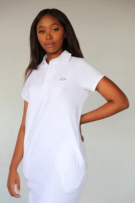 Golf Dress