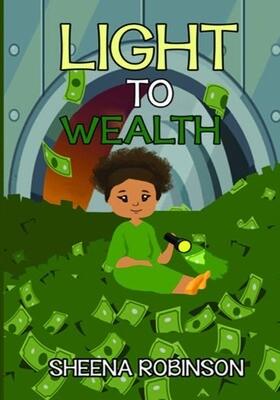Light to Wealth