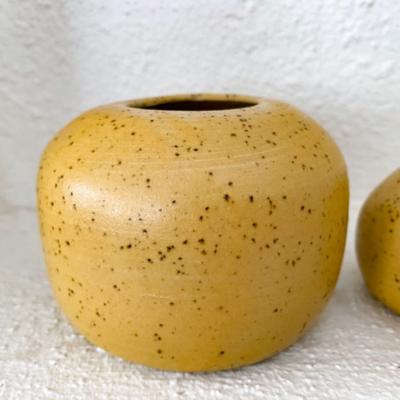 Kulan Vasen Senap (mellan)