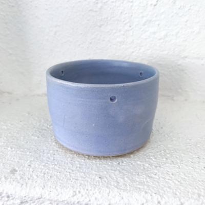 Ampel Liten (lila/blå)