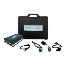 Cojali Jaltest DATA-LINK Diagnostic Adapter Hardware Kit with Software