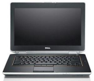 Dell Diagnostic E6420 Laptop
