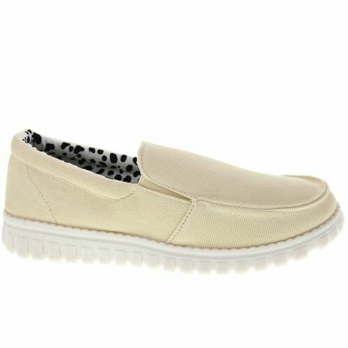 Chinese Laundry GHAZ0193D Hang On Canvas Shoe