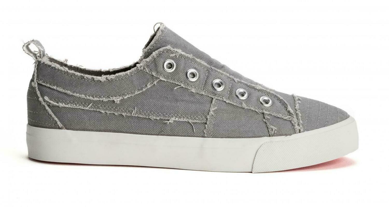 Corkys 51-0121 Babalu Tennis Shoe
