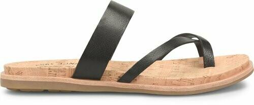 Kork Ease  Belinda Sandal