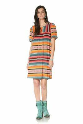 Double D D1302 Cynthia's Dress