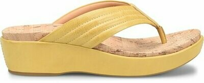 Kork Ease Madison Sandal