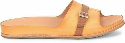 Kork Ease Downey Slide Sandal