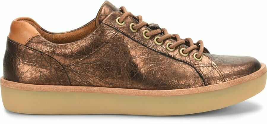 Kork Ease KE0003118 Maddi Sneaker