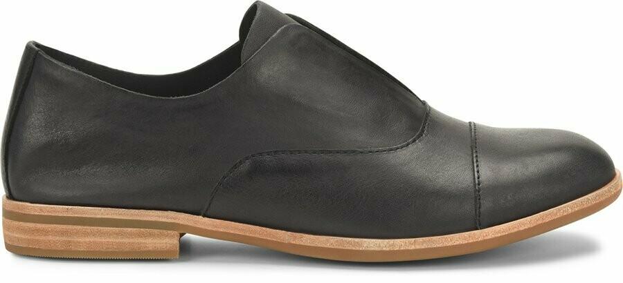 Kork Ease KE0002103 Nottingham Oxford Shoe