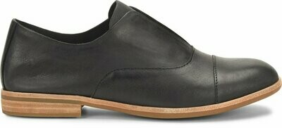 Kork Ease KE0002103 Nottingham Oxford Shoe