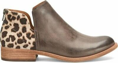 Kork Ease KE0002452 Renny Boot Giraffe Combo