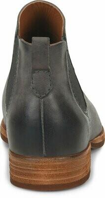 Kork Ease K68922 Kama Grey Short Boot