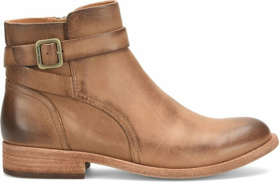 Kork Ease KE0002306  Viki Short Boot