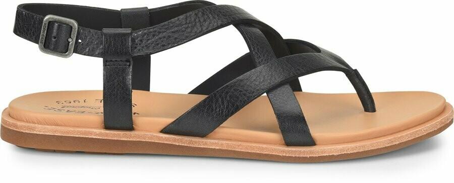 Kork Ease Yarbrough Flat Sandal