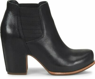 Kork Ease K65503 Shirome Bootie