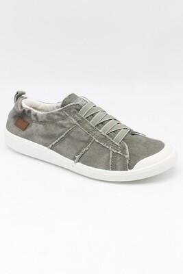 Blowfish ZS-0370 Vex Tennis Shoe
