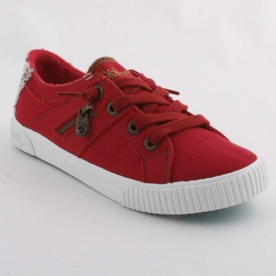 Blowfish ZS-0269 Fruit Tennis Shoe
