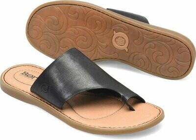 Born Inti Sandal