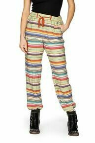 Double D Ranch Matagorda Serape Pant