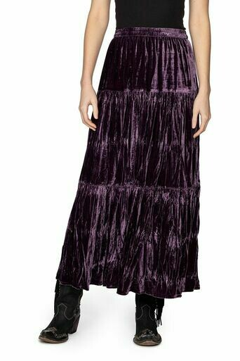 Double D S1705 Blackhills Skirt