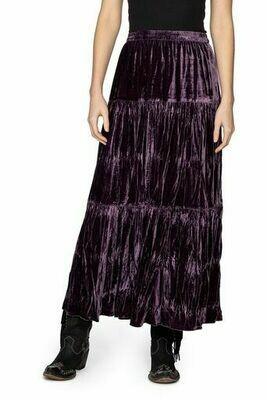 Double D S1705 Blackhills Skirt