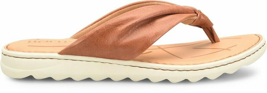 Born Tide Sandal