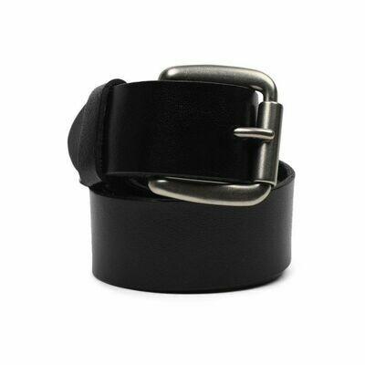 Bedstu A200011 Drifter Blk Rustic Belt