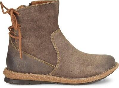 Born BR0017622 Taran Boot