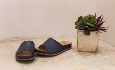 Kork Ease K45236 Tutsi Slide